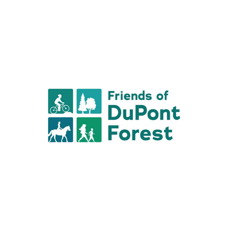 Friends_of_DuPont_Forest_logo
