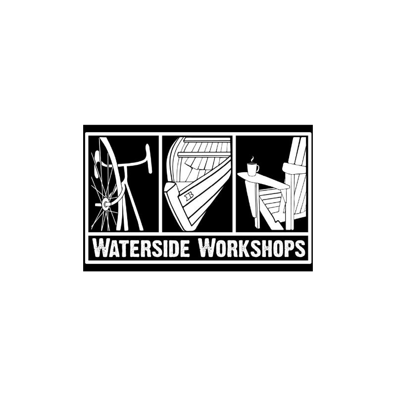 Waterside_Workshops_Logo