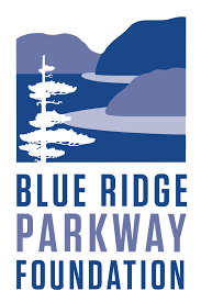 Blue Ridge Parkway Foundation Logo