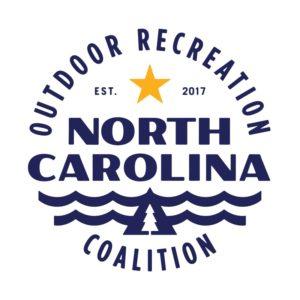 NCORC_Logo
