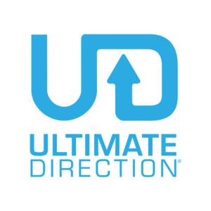 Ultimate_Direction_blue_logo