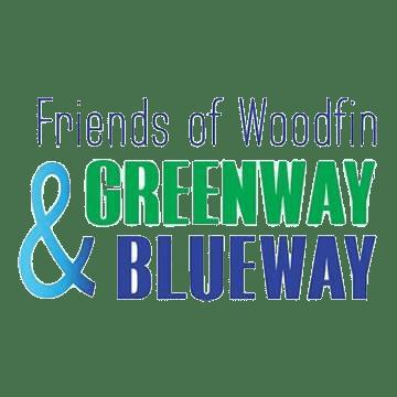 greenway blueway